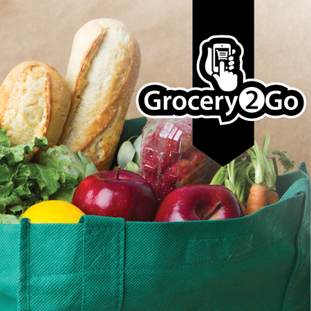 Grocery2Go